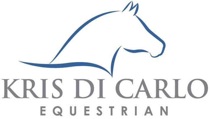 Kris Di Carlo Equestrian
